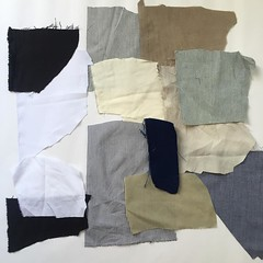 updownacross #ss17 fabric palette maybe?