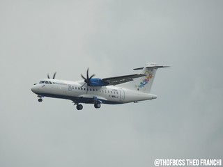 ATR42-600 msn1206 F-WWLJ