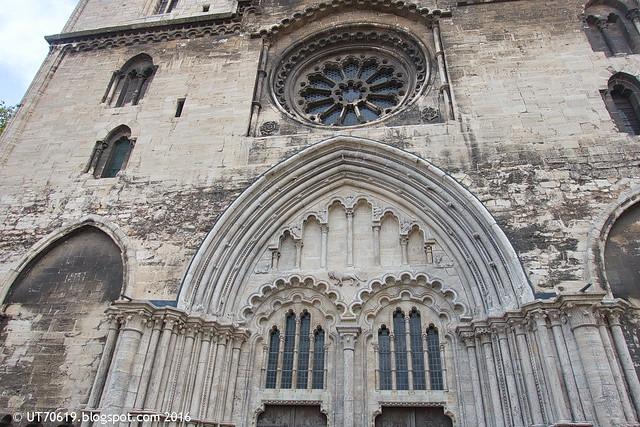 Dom St. Stephaus und St. Sixtus