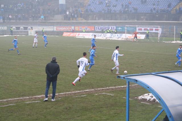 FK Zeljeznicar - Sarajevo, Bosnia