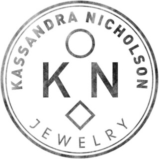 Kassandra Nicholson Jewelry