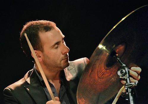 Elio-Coppola