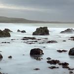 IOW-Rocks