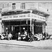 Eastbourne past - Forte's Ice Cream and Coffee Parlor - Victoria Place - ealry 1930s by Grenville Godfrey