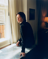 40 Portraits: Rufus Wainwright