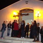 Año 2011 - Via Crucis Nocturno