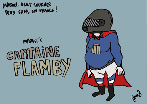 08_Capitaine Flamby