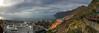 Panoramen Los Gigantes