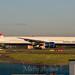 British Airways G-STBA B77W BA15 34L YSSY -3052