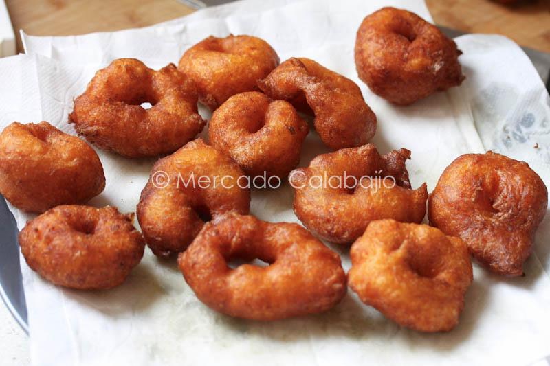 BUNYOLS DE CARABASSA-24