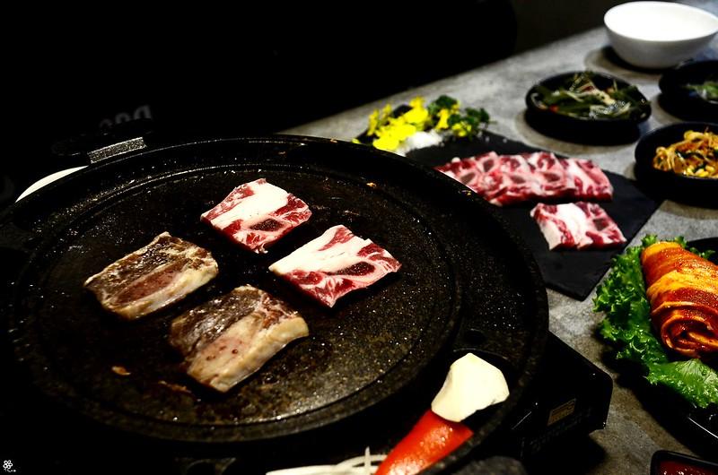 主修韓坊菜單價位major k主修韓坊營業時間小韓坊韓式烤肉吃到飽 (43)