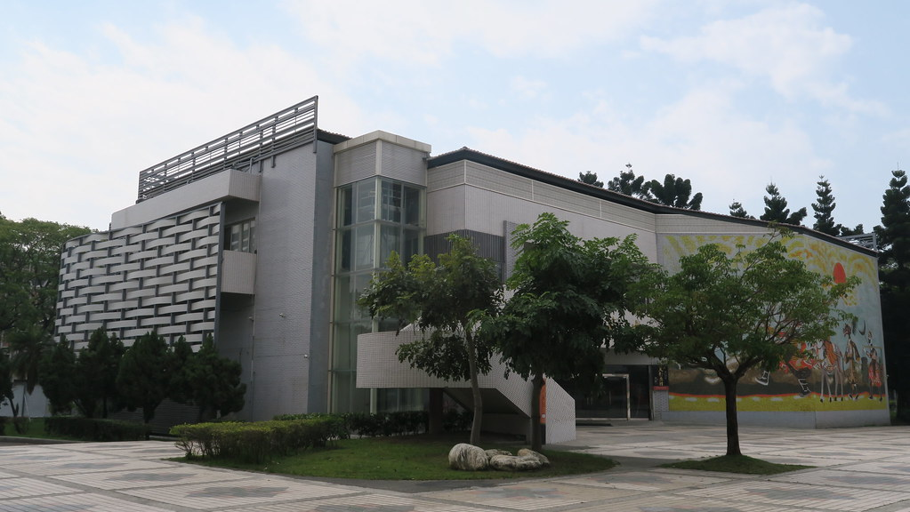 高雄市剛山區皮影戲館 (94)