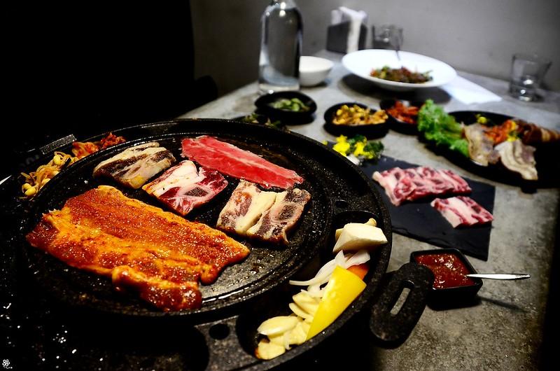主修韓坊菜單價位major k主修韓坊營業時間小韓坊韓式烤肉吃到飽 (54)