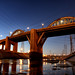 Goodbye 6th Street Bridge by avilon_music