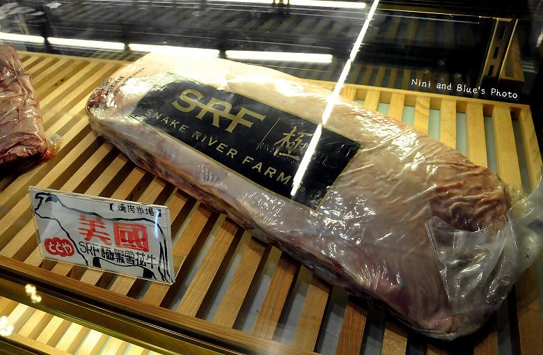 台中燒烤燒肉市場12
