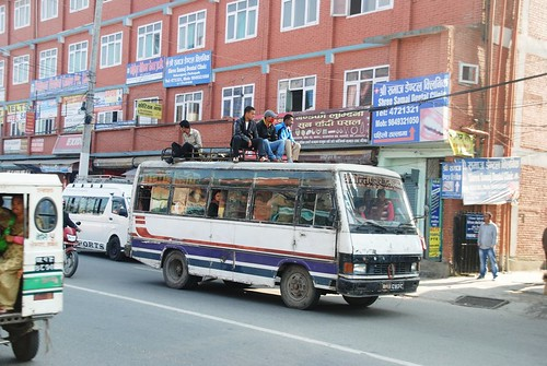 168 Katmandu (3)
