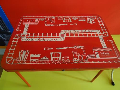 mobo furniture