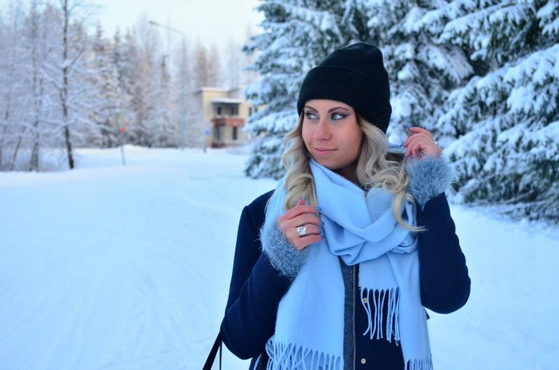 finnishgirl