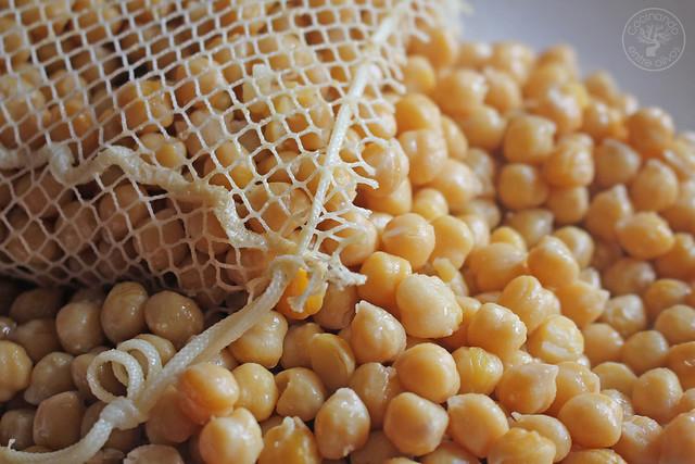 Cocido madrileño www.cocinandoentreolivos.com (30)
