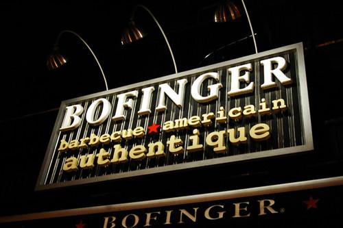 BofingerParc_07