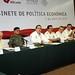 El gobernador Javier Duarte instaló el Gabinete de Política Económica 3 por javier.duarteo