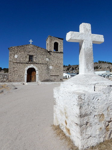 San Ignacio - 2