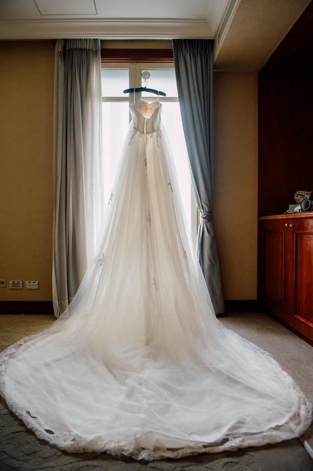 婚攝,北部婚攝,婚攝洛克,長榮桂冠