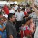 El gobernador Javier Duarte entregó apoyos a pescadores veracruzanos 11 por javier.duarteo