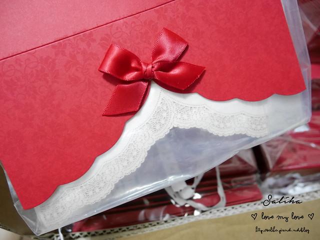 結婚婚禮喜帖廠商印刷 (3)