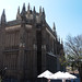 Toledo – San Juan de los Reyes, foto: Petr Nejedlý