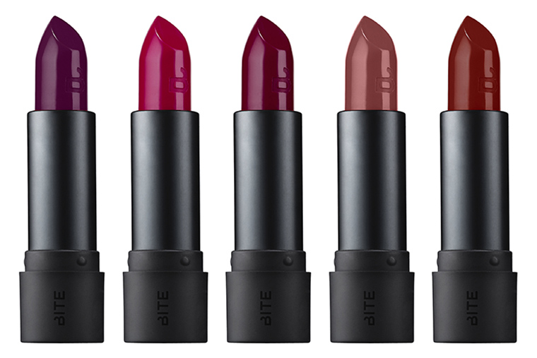 Bite Beauty Amuse Bouche Lipstick for Spring 2016