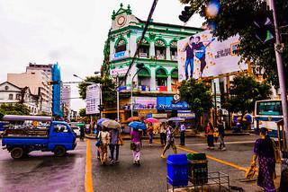 DSC_5944_edited.jpg Myanmar city Rangoon