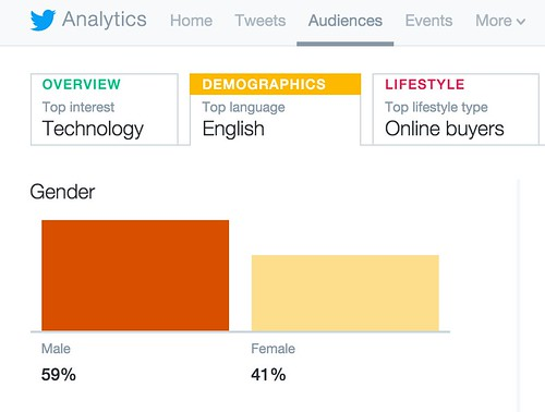 My_Twitter_Audience_insights.jpg