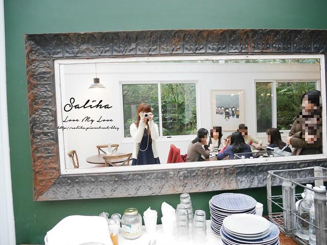 陽明山景觀餐廳不限時下午茶好樣祕境 (41)