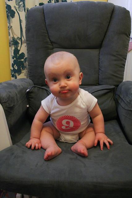 Peyton-9 months-10