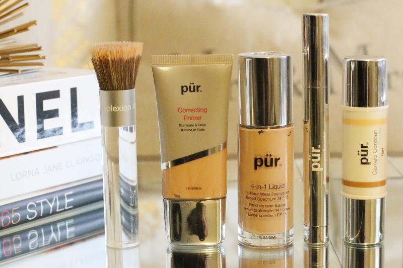 pur-cosmetics-makeup-face-foundation-primer-4
