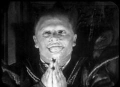 cast Padmasanbhva