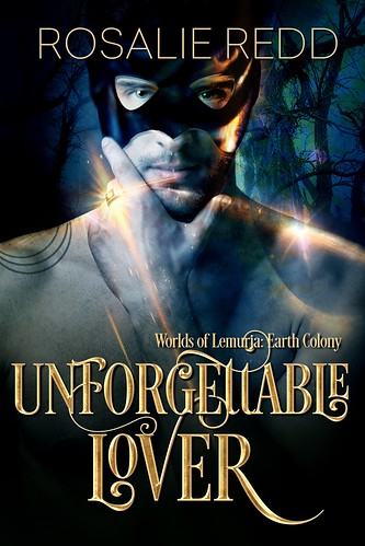 Unforgettable Lover