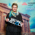 Mouzenidis_01.03-14