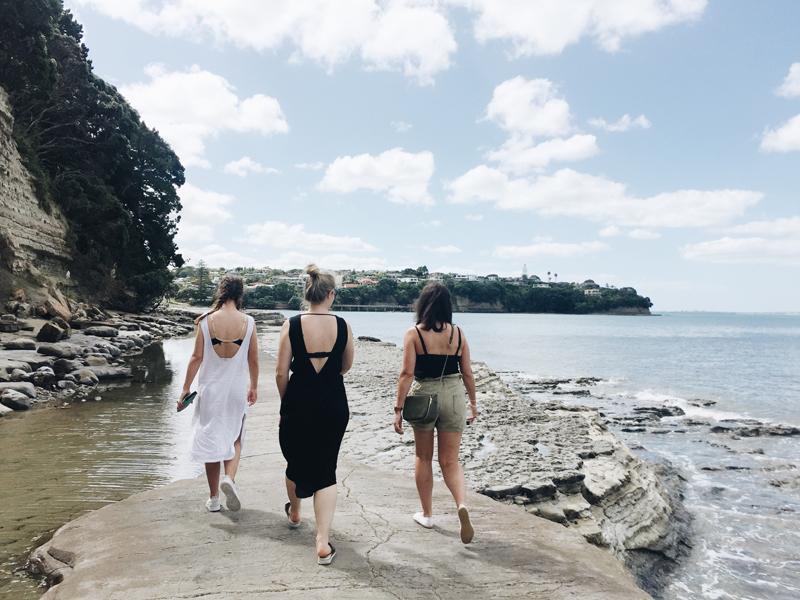 StolenInspiration.com | NZ Travel, Style and Fashion blog | Kendra Alexandra