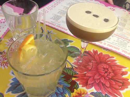 IMG_5434b_cocktails