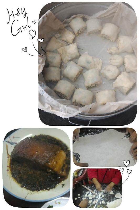 美食料理組第三次研習會00-8
