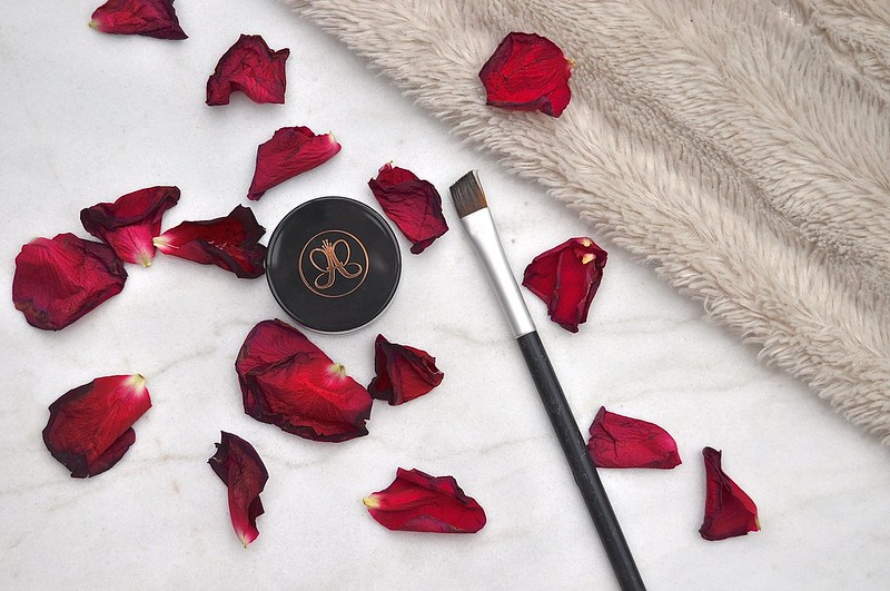 Anastasia Beverly Hills Dipbrow 1
