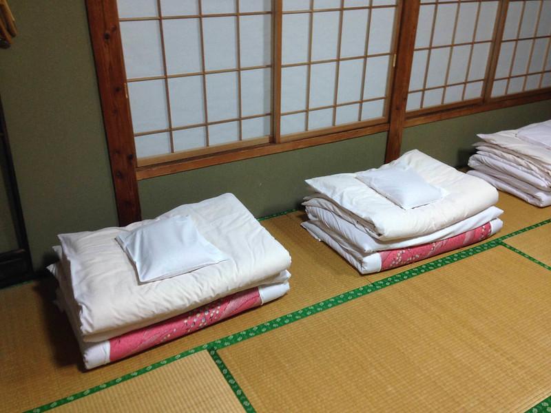 20141018-平ヶ岳saku-0105.jpg