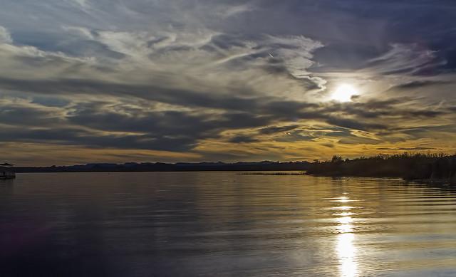 Lake havasu 5_7d1__100316