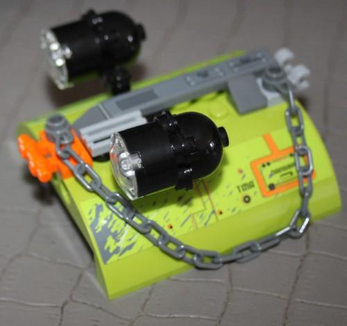 8960_LEGO_Power_Miners_16