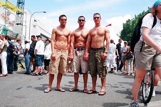 05.19.PrideFestival.WDC.12June2005