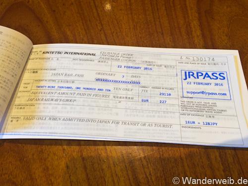 japanrailPass (6 von 7)