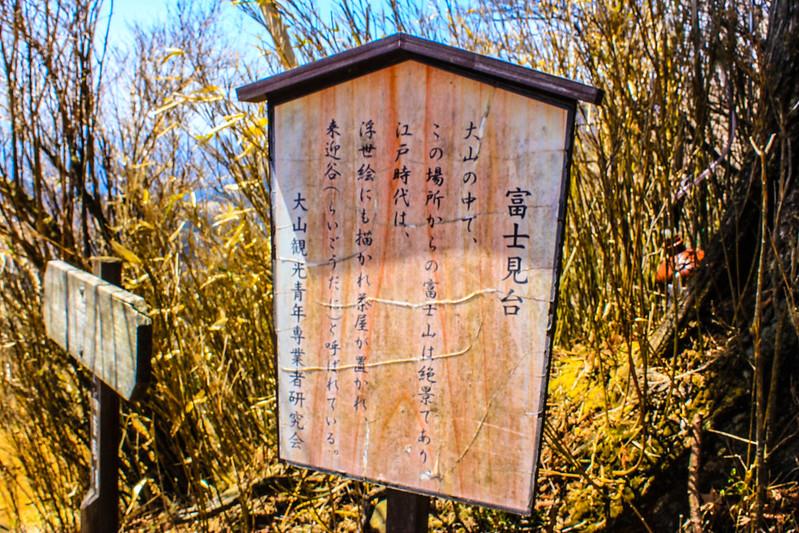 20110417-大山-0068.jpg