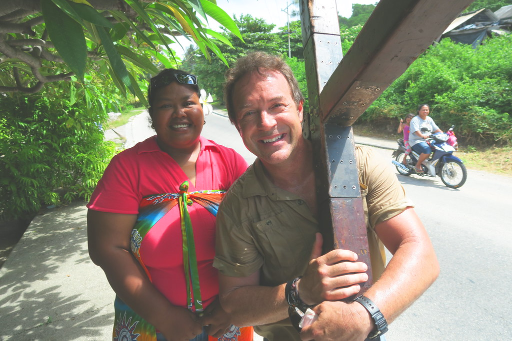 Nauru Image7